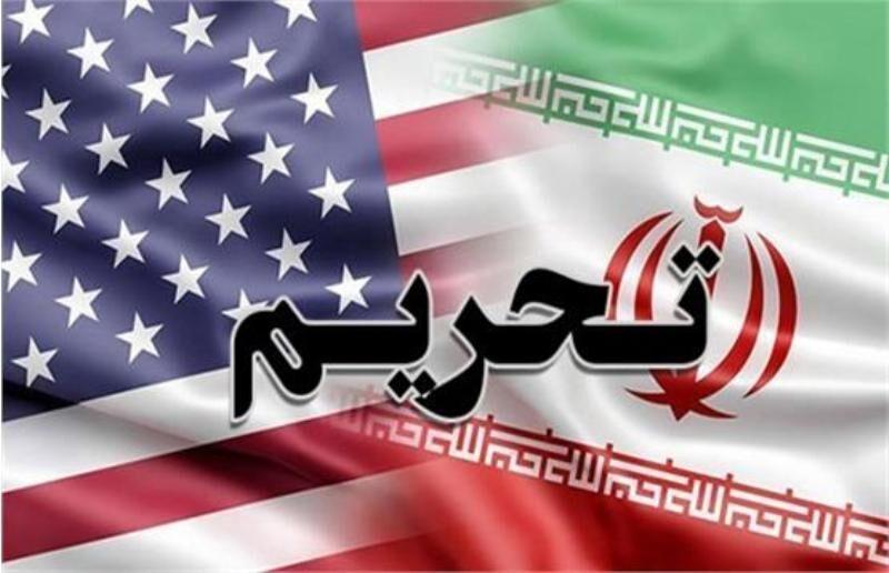 سیاستهای تحریمی آمریکا علیه ایران شکست خورده است