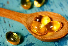 هشدار؛ کمبود این ویتامین باعث اعتیاد میشود!