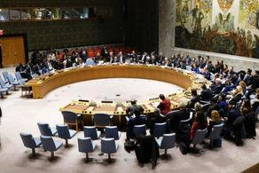 جنایات اخیر رژیم صهیونیستی در غزه نروژ را نگران کرد!
