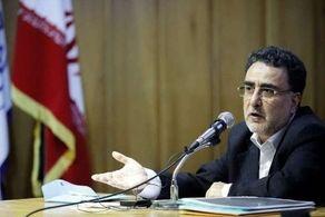 زمان ثبتنام تاجزاده برای انتخابات ریاست جمهوری مشخص شد+جزییات