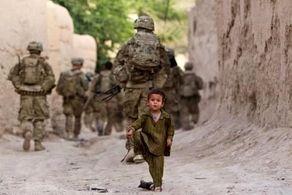 جنایت جدید نظامیان آمریکایی در افغانستان+جزییات