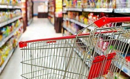 هزینه یک زندگی ساده چند؟  / غذای ساده، هر ماه ۱.۸۶۰.۰۰۰ تومان