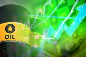 قیمت نفت افزایش یافت/ نفت برنت به 77 دلار و 65 سنت رسید