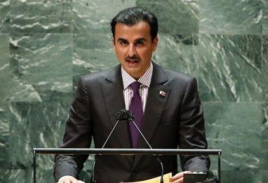 فقط به این شکل میتوان اختلافات با ایران را حل کرد!+جزییات
