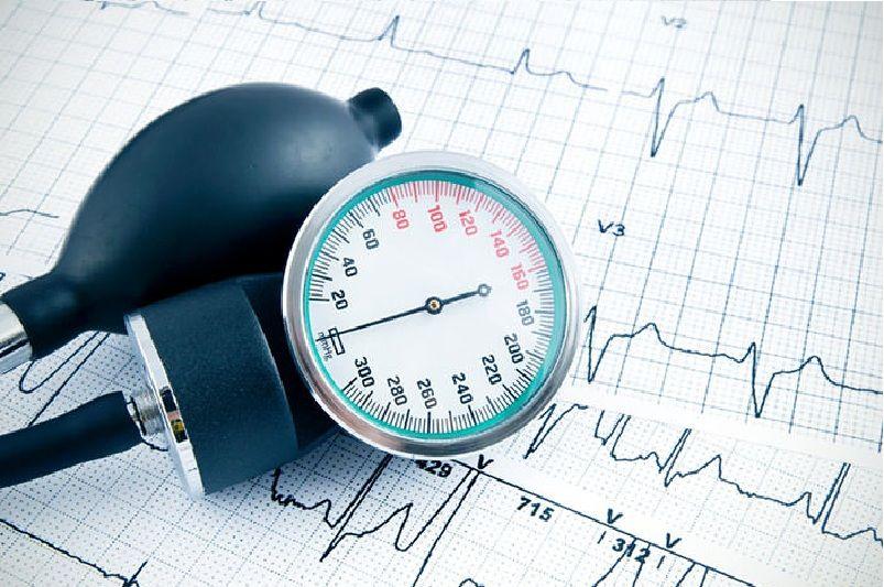 بهترین و بدترین زمان برای اندازه گیری فشار خون در روز چه ساعاتی است؟