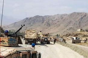 درگیریها در افغانستان ادامه داد/37 عضو طالبان کشته شدند