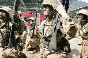 رایزنی فرماندهان ارشد ارتش های آمریکا و روسیه!+جزییات