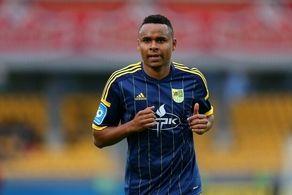 AFC بازیکن تیم تایلندی را به دلیل دوپینگ محروم کرد