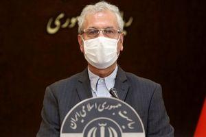 مردم بخاطر آینده ایران روز جمعه پای صندوق های رای بیایند