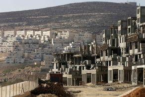 اسرائیل با این کار مشغول به انجام جنایت جنگی است!