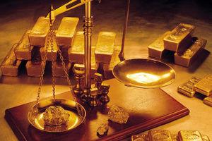 کدام معاملات طلا از پرداخت مالیات معاف هستند؟