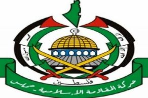 حماس هشدار جدی داد!/ مسجدالاقصی خط قرمز ما است