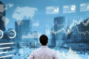 نمادهای تاثیرگذار بازار بورس در روز سه شنبه