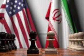 دلیل ایران برای تعلل در بازگشت به مذاکرات هستهای مشخص شد!