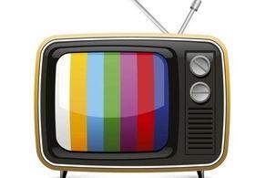اعلام جدول زمان بندی مدرسه تلویزیونی ایران