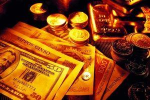 افزایش قیمت سکه و دلار در ۹ مرداد ۱۴۰۰