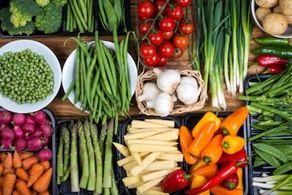 اگر قند خون دارید این سبزیجات را مصرف نکنید!