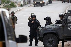 30 شهروند بازداشت شدند