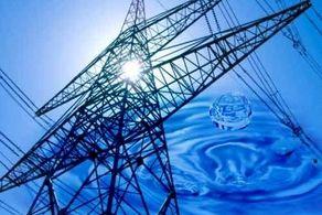 افزایش تعرفه آب و برق پرمصرف ها از امروز + جزئیات