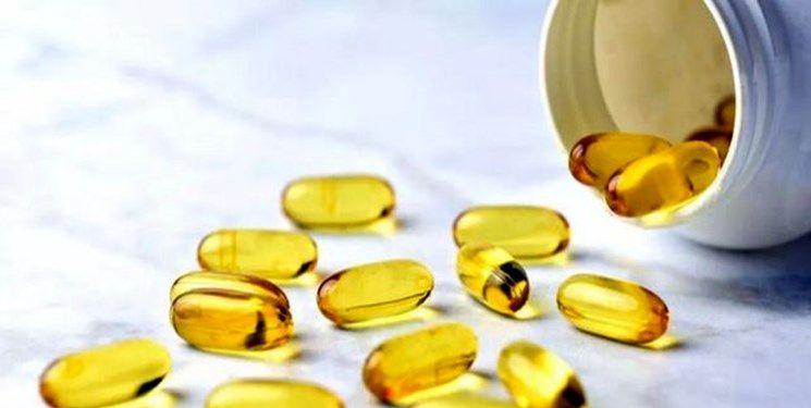 ضررهای عجب ویتامین دی که به تازگی کشف شد