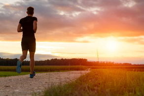 بهترین زمان ورزش برای افراد دیابتی