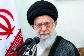 مسئولان کشور برادر افغانستان عاملان خونخوار این جنایت را مجازات کنند