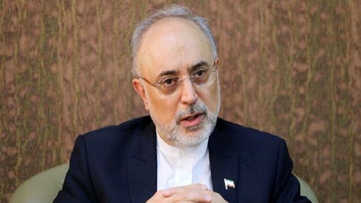 روحانی و کارگزاران دولت تدبیر و امید سینه خود را سپر بلای کشور کردند