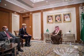 گفتوگوی جدید با عربستان درباره یمن انجام شد+جزییات