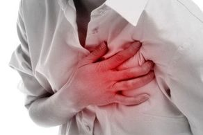 اگر میخواهید دچار بیمار قلبی نشوید این ویتامین را فراموش نکنید!