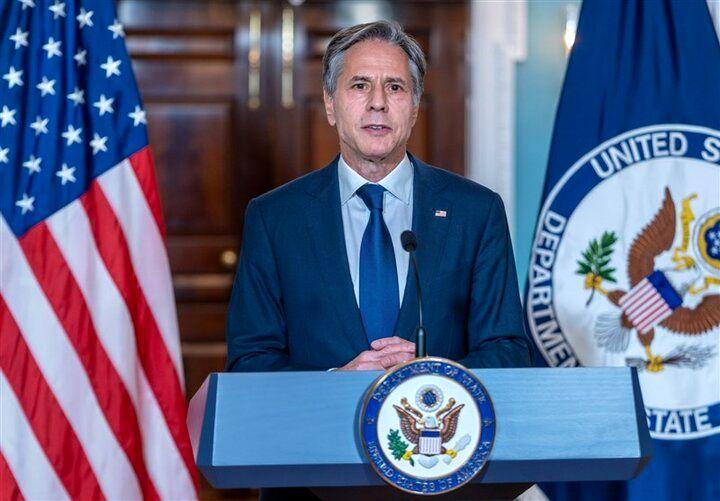 آمریکا تصمیم نهایی را درباره تحریمهای علیه طالبان گرفت+ جزییات