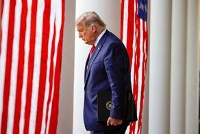 دادستان محاکمه ترامپ به سخنان رهبر انقلاب در خصوص دموکراسی آمریکا استناد کرد