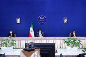 دستور فوری و مهم رئیسجمهور صادر شد