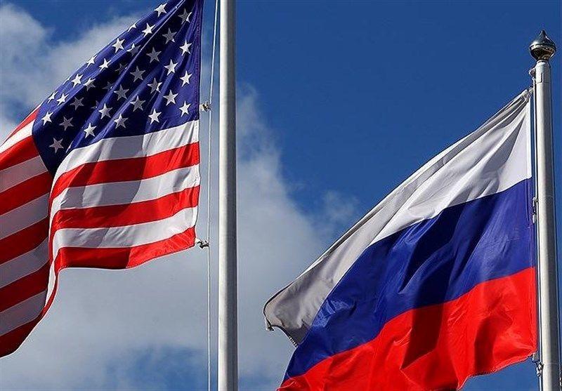 درخواست عجیب آمریکا از روسیه