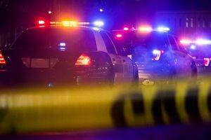 خیابانهای آمریکا بازهم نا آرام شد/هفت نفر زخمی شدند!