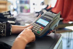 دردسر وحشتناک جا گذاشتن کارت بانکی در مغازه