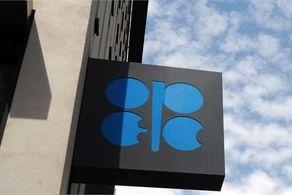 تولید نفت ایران بازهم افزایش یافت