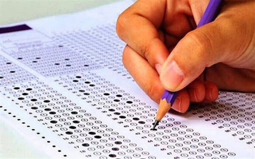 برگزاری آزمونهای وکالت و کارشناسی ۱۴۰۰ این هفته