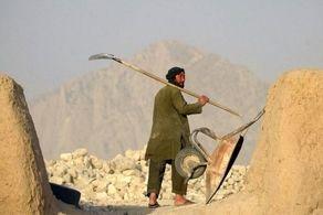 معادن افغانستان و آینده رشد اقتصادی این کشور