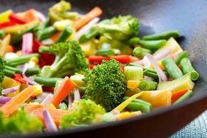 رابطه گیاهخواری در پیشگیری از کرونا