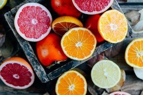 با مصرف این خوراکی، خود را در برابر آلزایمر بیمه کنید
