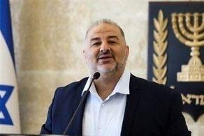 موافقتها با حذف نتانیاهو اعلام شد+جزییات