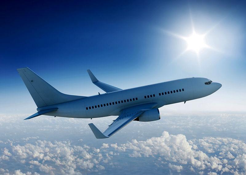 ۱۹ کشته و ۳ زخمی در حادثه سقوط هواپیما