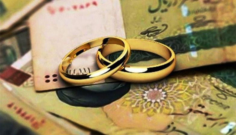 امروز وام ازدواج فرزندان هزار و ۳۵۰ بازنشسته پرداخت میشود