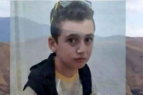 جزئیات پیدا شدن هولناک جسد بدون سر پسربچه پارس آبادی+عکس