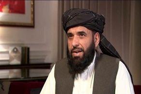 طالبان آمادگی خود را اعلام کرد