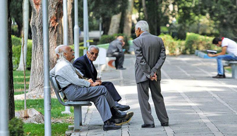 تکلیف پرداخت طلب یک گروه استحقاقی «بازنشستگان قبل از ۹۶» چه میشود؟