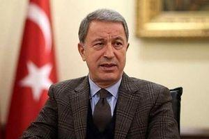 برنامه جدید ترکیه برای تقویت مرزهای خود با ایران!+جزییات