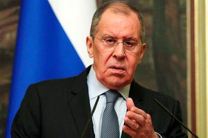 هشدار صریح روسیه به انگلیس داده شد