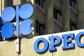 دورخیز صادرکنندگان نفت برای افزایش سقف تولید
