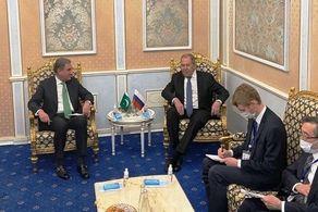 اوضاع افغانستان مبحث اصلی بحث روسیه و پاکستان+جزییات